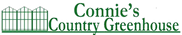 Connie_s_Logo_All_Green_-639x125.png
