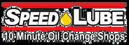 SpeedLube_Logo1a-960w.webp