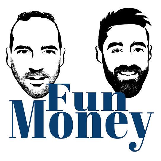 FUN MONEY NEW LOGO SMALL.jpg
