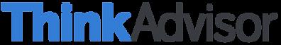 Think-Advisor-Logo-Color.png