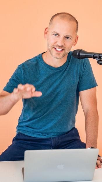 Josh Podcast 2.jpg