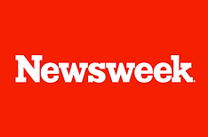 Newsweek_Logo.png