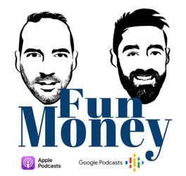 Fun Money Small.jpg