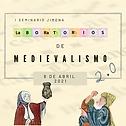 Post Instagram - Laboratorios Medievalis