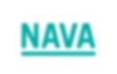nava-logo-white-bg.png