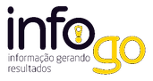 Logo Infogo_ sem fundo.png