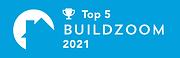 top 5 build zoom.png