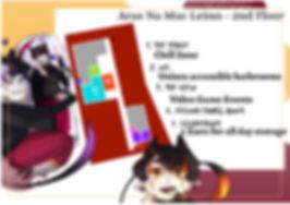 ConBook2020-06.jpg