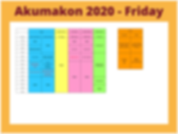 Timetable-1.png