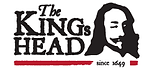 The Kings Head Logo