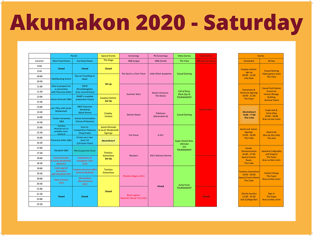 Timetable-2.png