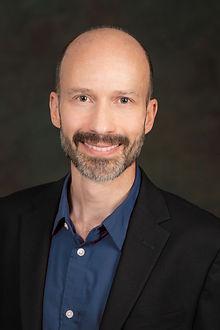 Michael Leone Top Hypnotherapist LA