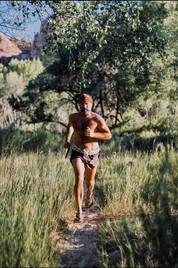 Running With Sidewinder Scout.jpg
