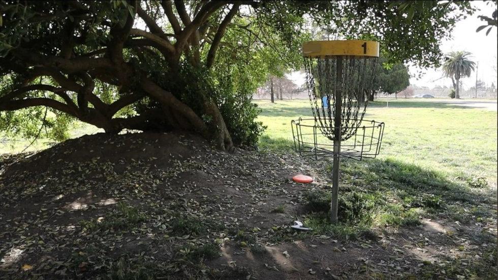 Kylie Golf BG.jpg