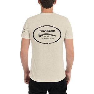 unisex-tri-blend-t-shirt-oatmeal-triblen