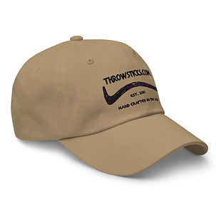 classic-dad-hat-khaki-right-front-607cd8