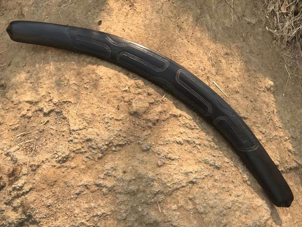 NW NSW Hunting Boomerang.jpg