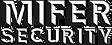 Mifer Logo.png