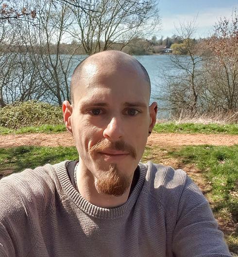 Hayden_edited.jpg