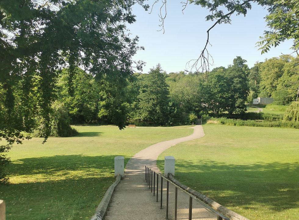 Holywells Park (3)e.jpg