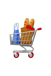 Shopping Trolley.jpg