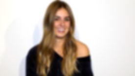 Amanda_Headshot_2 2.jpg