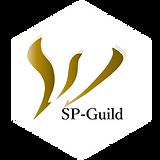 SP-Guild_LOGO.png