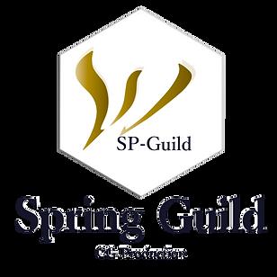 SP-Guild_LOGO_正方形B.png
