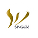 SP-Guild_LOGO_D.png