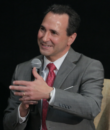 Robert Taub