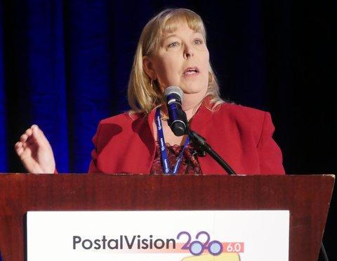 Kathy Siviter