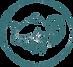 logo_HerbaThee-2_edited.png