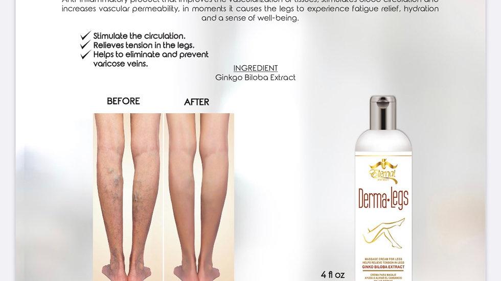 Derma-Legs