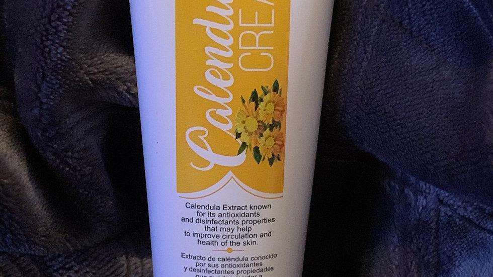 Caléndula Cream