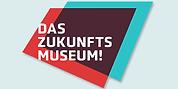 Deutsches Museum Nürnberg