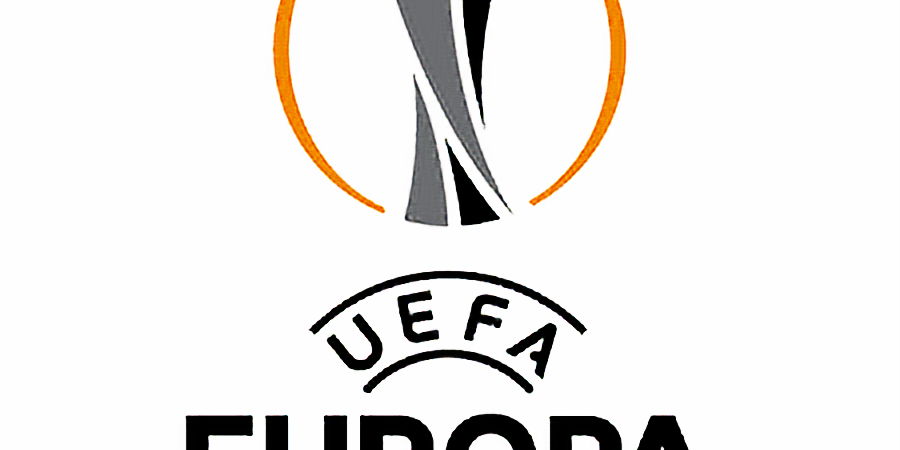 Friday Night Out & Europa League Final