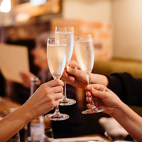 prosecco-cheers-event.jpg