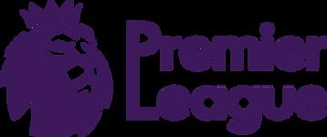 Premier_League_.png