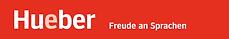 Hueber Verlag