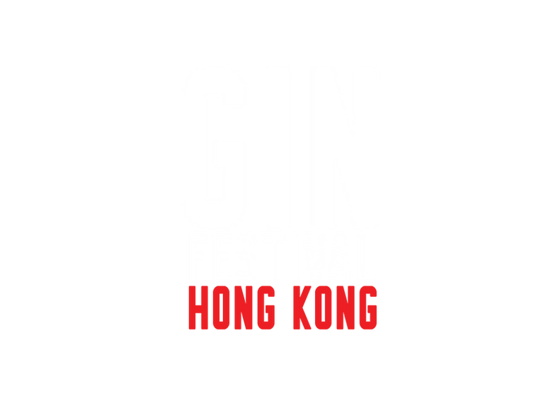 Gin Festival_2-01.png