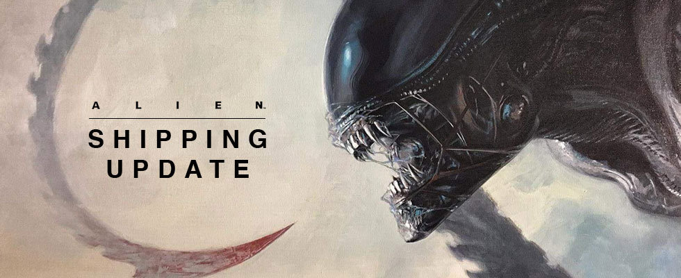 alien-update.jpg
