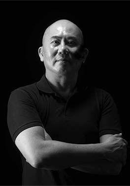Alan Quah
