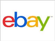 scotts-ebay.jpg