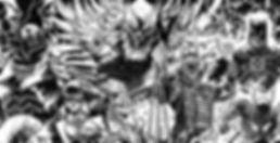 sdcc-av-profile.jpg