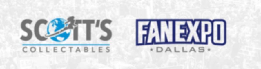 Fan-Expo-Header.jpg