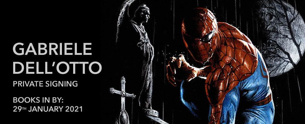 Dellotto-Website-Signing.jpg