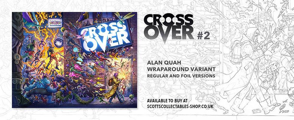 Crossover-2-Slider.jpg