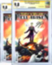 jt4-cgc-cover.jpg