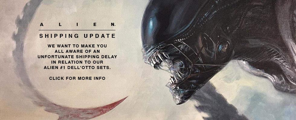 alien-delay.jpg