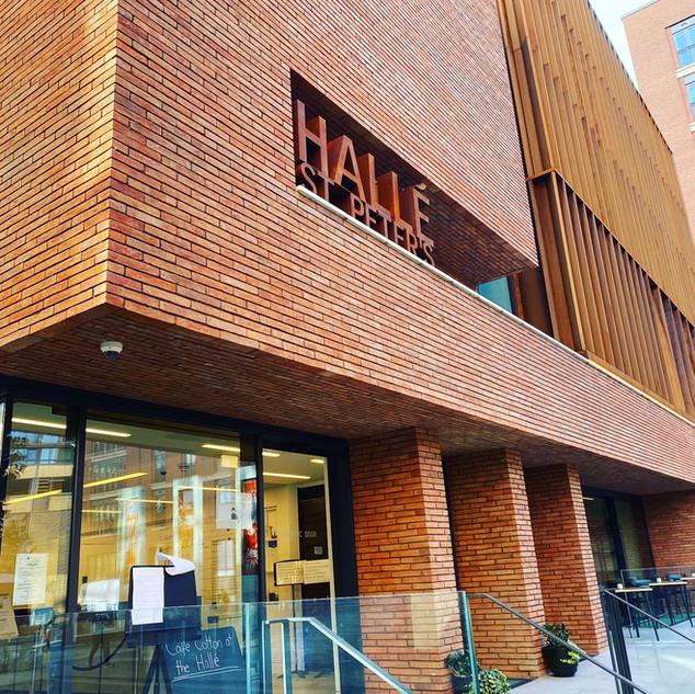 The Halle St Peters.JPG